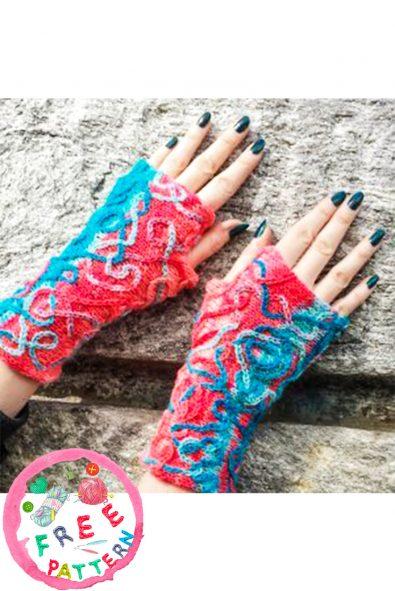 streamer-mitts-free-crochet-pattern-2020