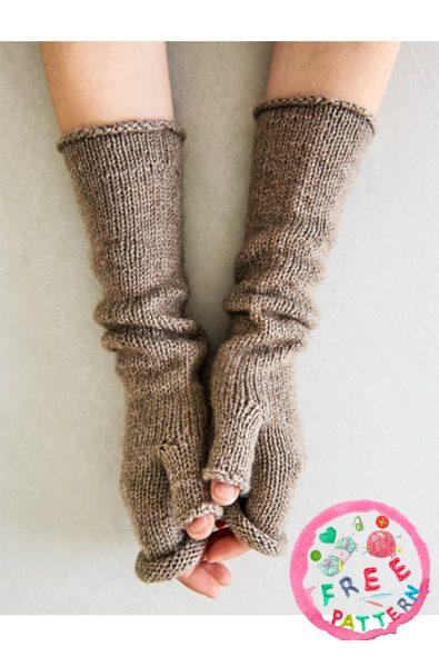 stockinette-hand-warmers-free-crochet-pattern