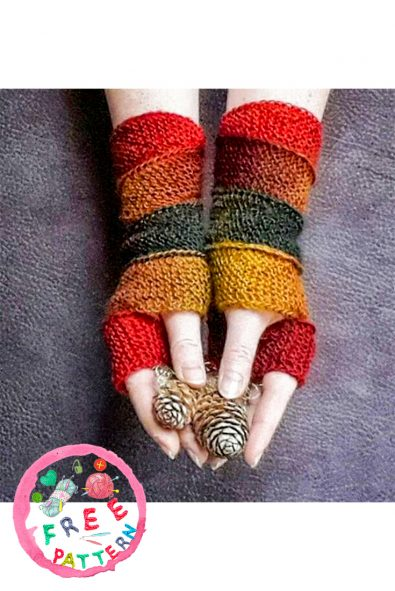 cozy-autumn-fingerless-gloves-free-crochet-pattern