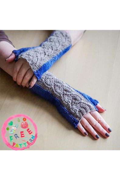 jeans-and-old-lace-knit-fingerless-gloves-free-pattern
