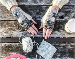 log-cabin-mitts-free-pattern-2020