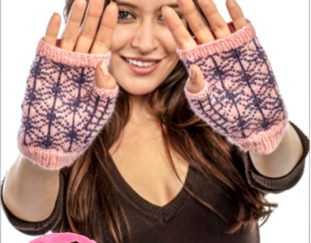 charlotte-fingerless-mitts-free-pattern