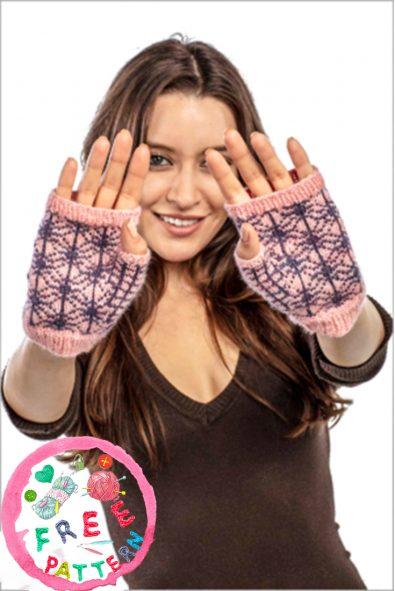 charlotte-fingerless-mitts-free-pattern