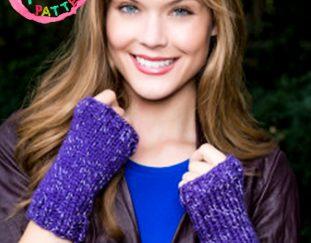 hocus-pocus-wristlets-free-crochet-pattern-2020