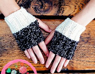 whichaway-mitts-free-crochet-pattern-2020