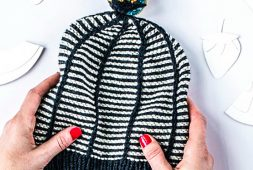 striped-hat-free-knitting-pattern-new-2020