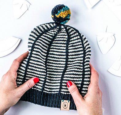 striped-hat-free-knitting-pattern-new-2020