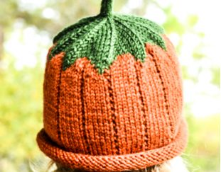 pumpkin-baby-hat-free-knitting-pattern-2020