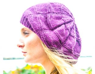 simple-sagging-pattern-hat-free-knitting-pattern