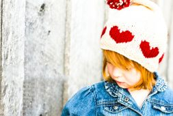 baby-love-hat-free-knitting-pattern