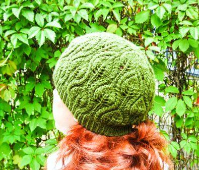 foliage-hat-free-crochet-patterns-2020