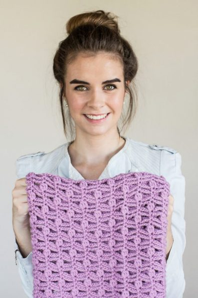 lavender-valley-scarf-free-pattern-2020