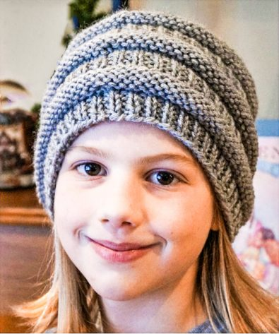 easy-slouchy-hat-free-knitting-pattern-2020