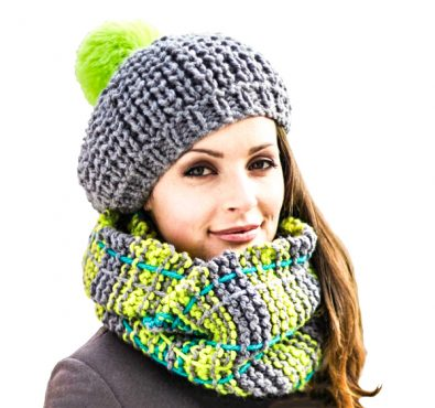 winter-hat-and-cowl-free-knitting-pattern
