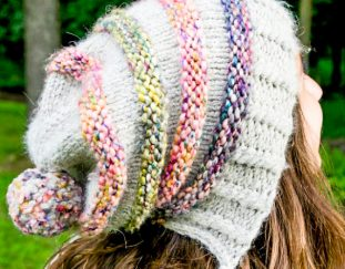 catbird-hat-free-knitting-pattern-2020