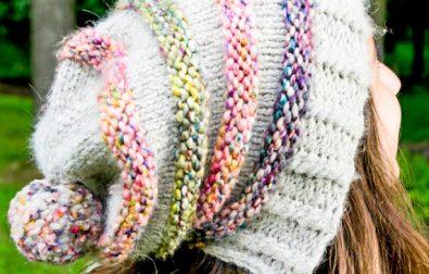 catbird-hat-free-knitting-pattern-2020