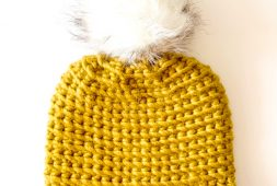 chunky-spiral-crochet-hat-free-pattern-2020