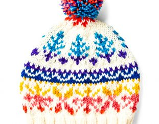 8-new-fair-isle-hat-free-crochet-pattern-2020