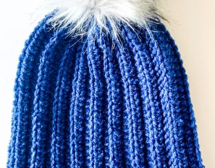 crochet-back-loop-hdc-hat-free-pattern