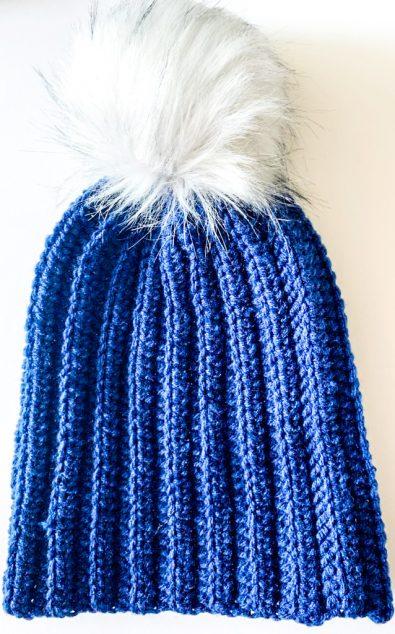 crochet-back-loop-hdc-hat-free-pattern