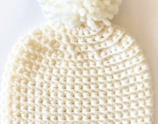 spiral-front-loop-single-crochet-hat-free-pattern