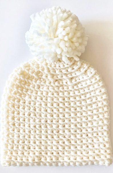 spiral-front-loop-single-crochet-hat-free-pattern