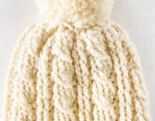 crochet-cable-twist-hat-free-crochet-pattern