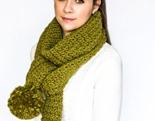 chunky-cottontail-scarf-free-crochet-pattern-2020
