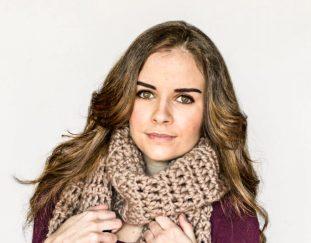oversized-scarf-free-crochet-pattern-2020