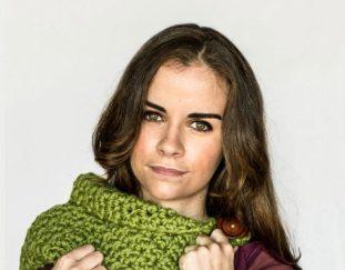 waterlily-scarf-free-crochet-pattern-2020