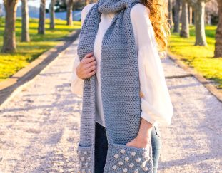 cloudy-day-scarf-free-crochet-pattern-2020