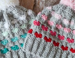 crochet-heart-stitch-hat-free-crochet-pattern-2020