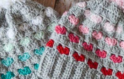 crochet-heart-stitch-hat-free-crochet-pattern-2020