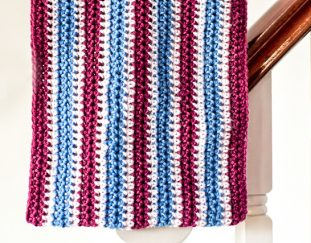 basic-multi-coloured-cowl-free-crochet-pattern-2020