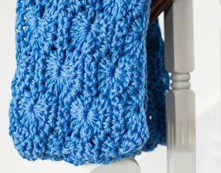 chunky-infinity-scarf-free-crochet-patterns-2020