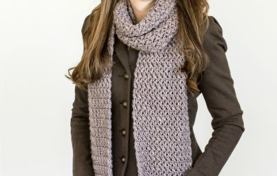 shadows-pocket-scarf-free-crochet-pattern-2020