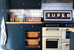 kitchen-ideas-your-kitchen-is-great-with-24-superior-design-ideas
