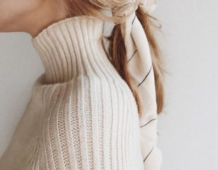 this-season-wedding-hair-guide-50-styles-easy-to-master-2020