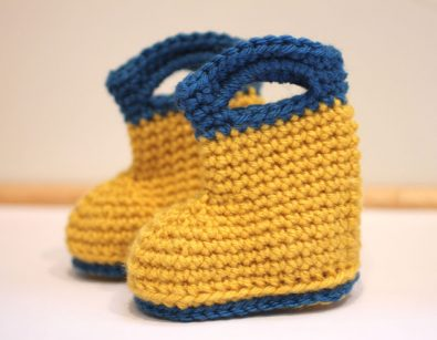 free-and-the-cutest-baby-booties-crochet-patterns-2021