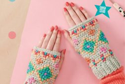 18-free-crochet-fingerless-gloves-patterns-2021