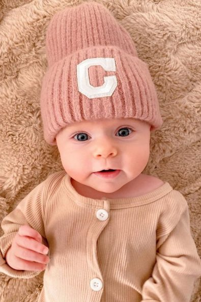 scarves-and-beanie-models-for-children-2021