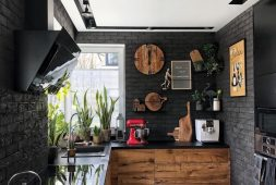 how-to-decorate-a-good-kitchen