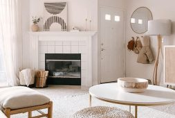 what-is-a-minimal-decoration-and-how-should-it-be