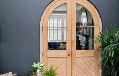 how-should-interior-doors-be