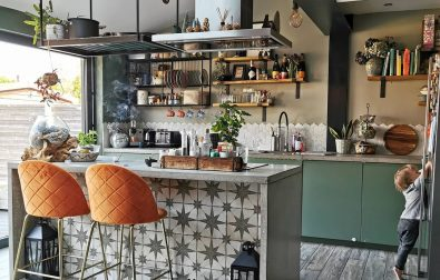 what-is-industrial-decoration-and-how-should-it-be