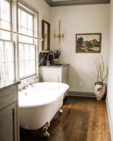what-you-need-to-know-for-a-vintage-home-decor-2021