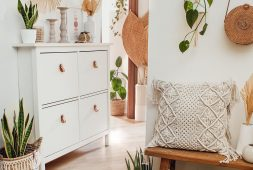 what-is-bohemian-decoration